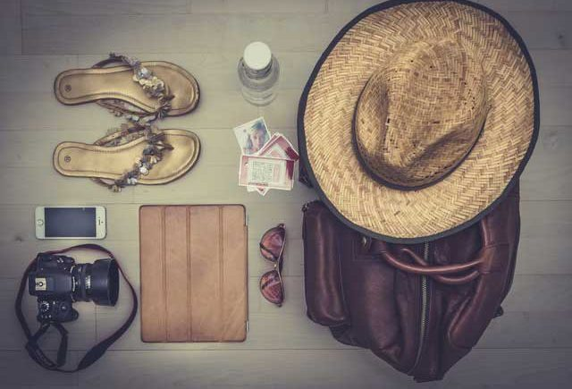 What to wear in Malaysia : Packing tips