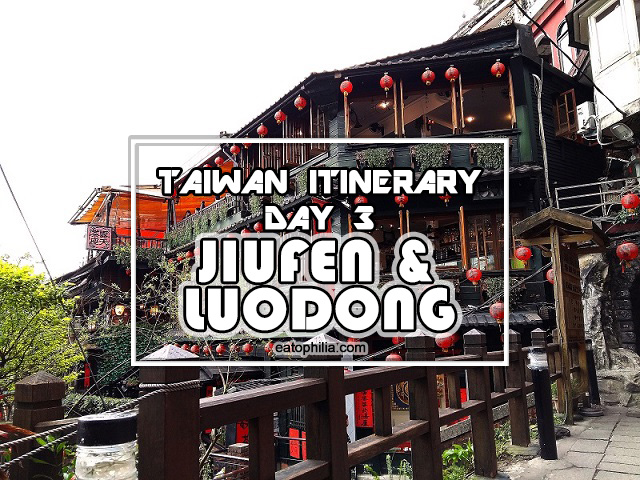 Taiwan-Itinerary-Day-4