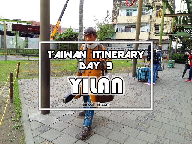 Taiwan-Itinerary-Day-5